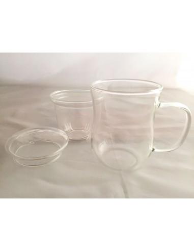 Selenia Cup