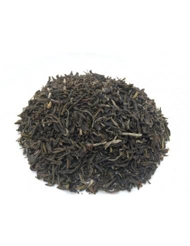Chung Hao Special Jasmine Tea