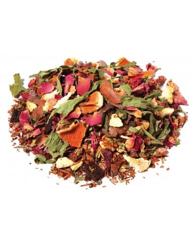 BIO Love Tea