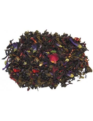 Alhambra Tales Tea