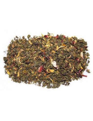 Nazari Tea