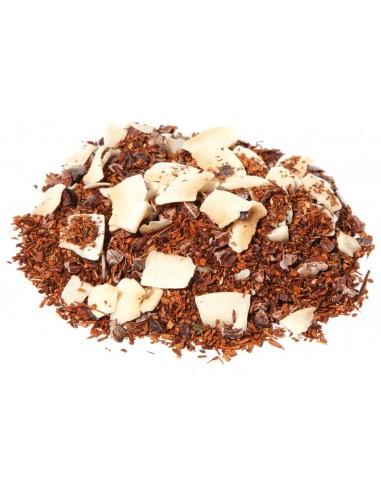 Rooibos Chocolate coco