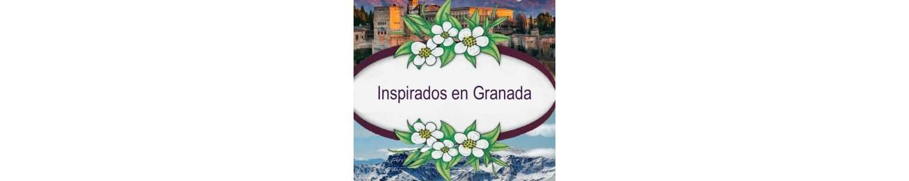 Inspirados en Granada